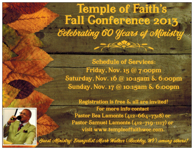 Fall Conference 2013 Postcard 300dpi with border resized